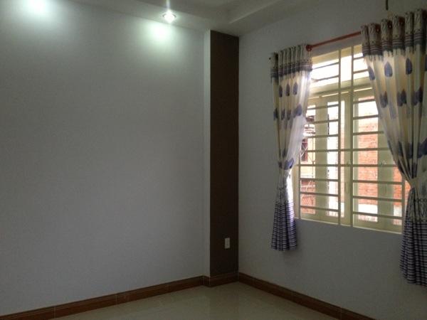 Phòng ngủ số 2 Nhà trung tâm hành chính dĩ an.jpg