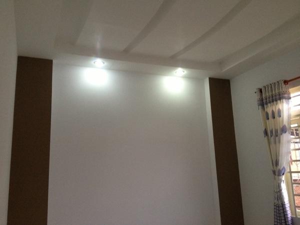 Phòng ngủ số 4 lầu 2 nhà trung tâm hành chính dĩ an.jpg