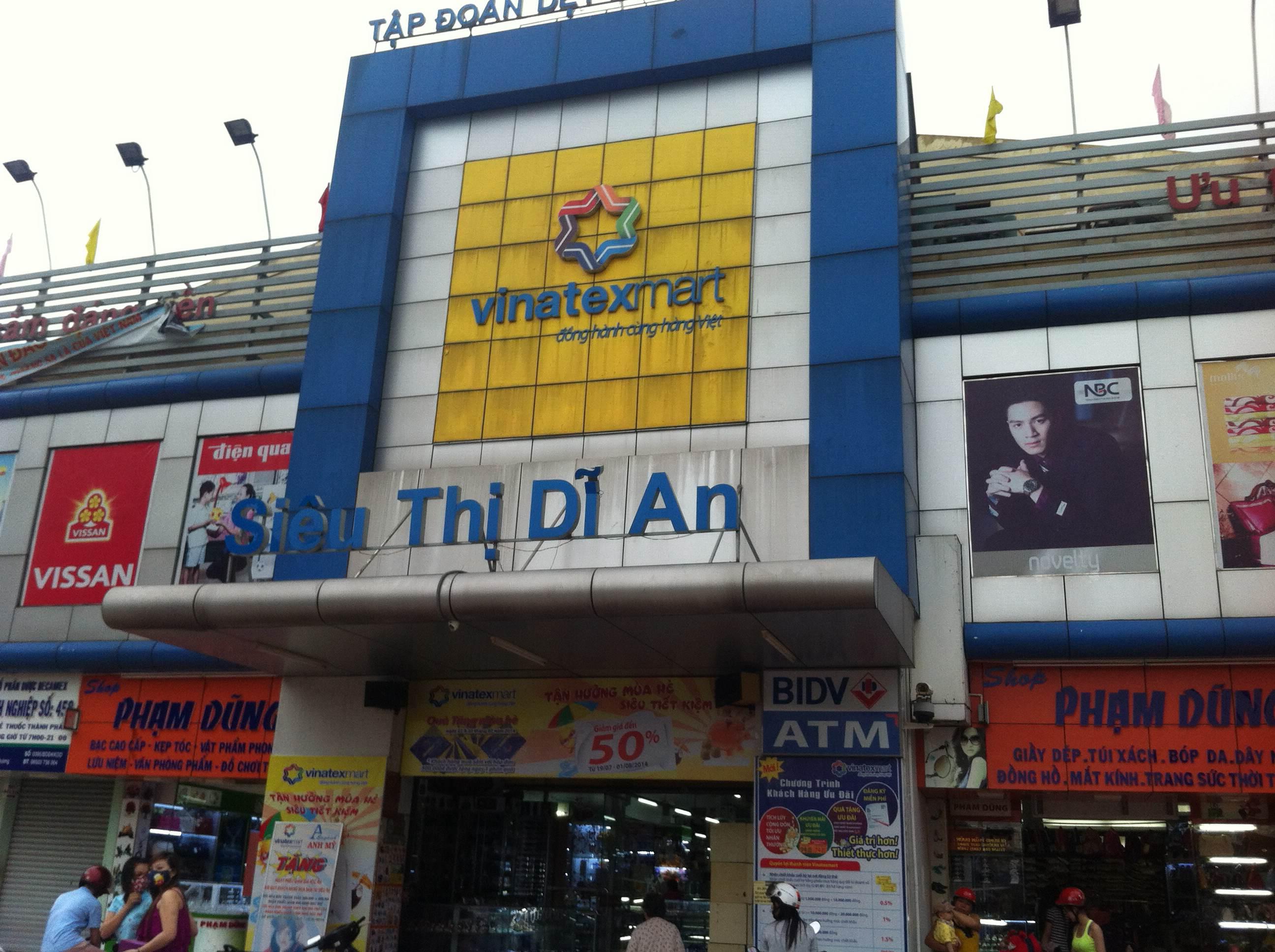 Nhà Cấp 4 Gần BigC,Trong Khu Dân Cư Đông Hoà Dĩ An, gần siêu thị dĩ an