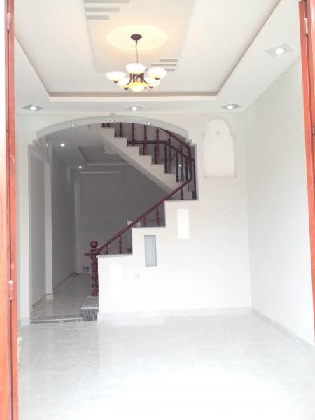 Không gian bên trong nhà chính chủ, sổ hồng riêng, thổ cư 100%, giá bán chỉ 890 triệu