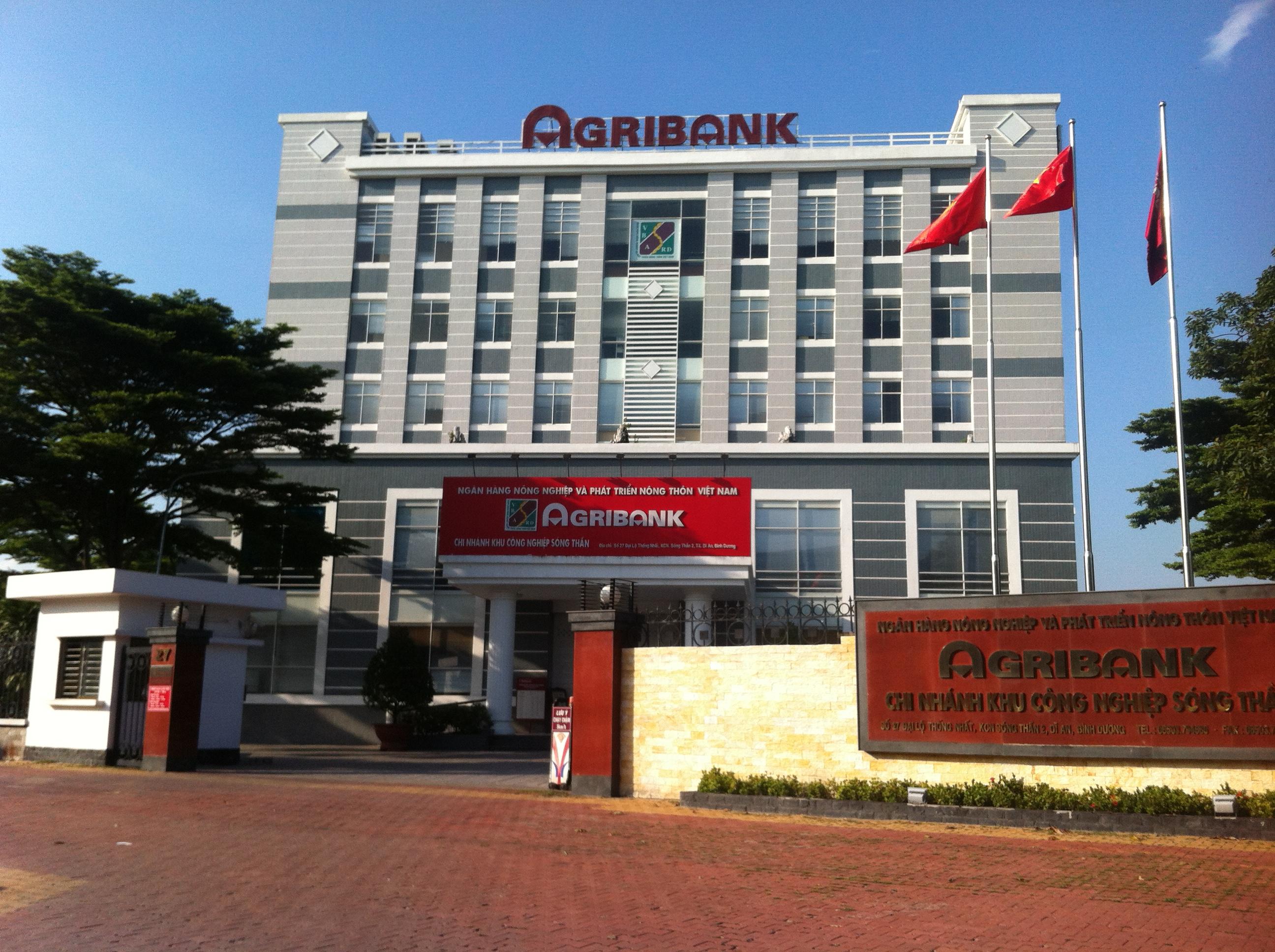 bán nhà 125m2, tại trung tâm hành chính thị xã dĩ an, gần ngân hàng AGRIBANK
