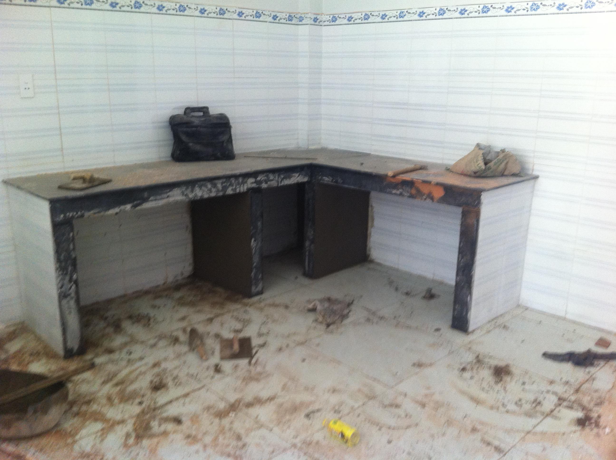 Bếp nấu căn Nhà đất huyện dĩ an mới nhất