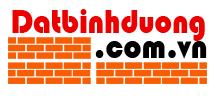 Logo-datbinhduong