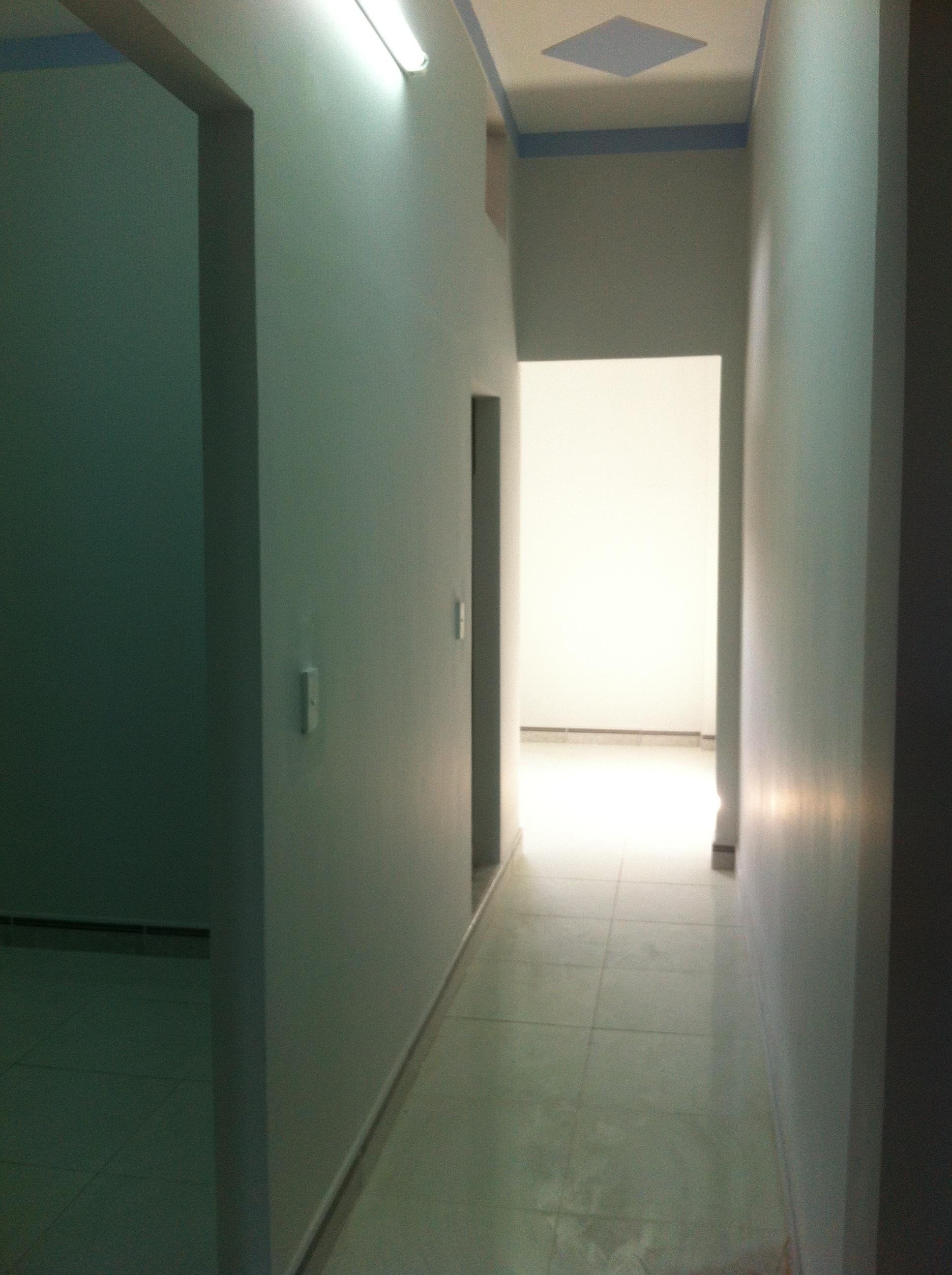 không gian tầng lầu Nhà Phố Cần Bán Có DT : 80m2 Ở Dĩ An