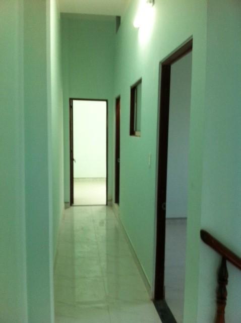Bán biệt thự bình dương chính chủ có hành lang thông thoáng