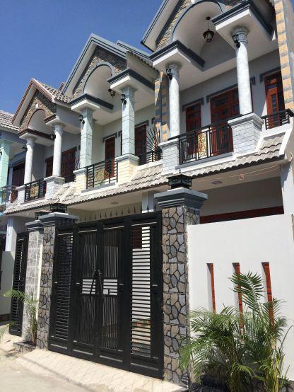 tổng quát căn nhà ở giá rẻ gần ngã tư 550 dĩ an bình dương IMG_0411