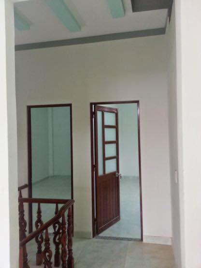 phòng ngủ đẹp đơn giản 15m2