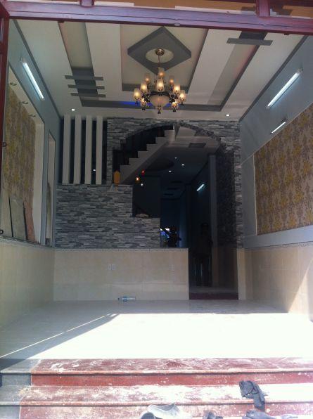 những phòng khách đẹp nhất ở dĩ an bình dương