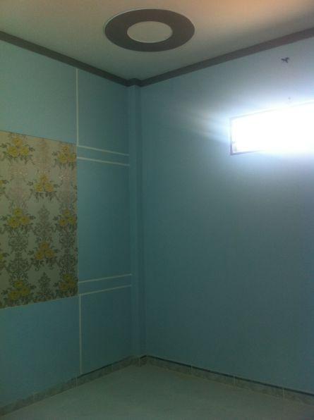 phòng ngủ đẹp đơn giản ở dĩ an bình dương