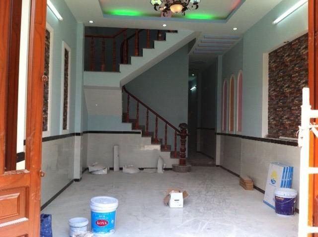 phòng khách đẹp cho nhà hẹp ở dĩ an bình dương  phòng khách đẹp cho nhà hẹp ở dĩ an bình dương