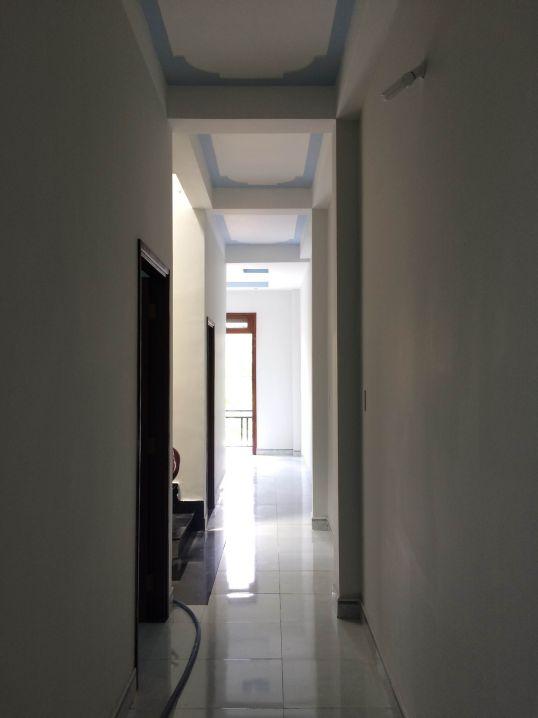 Hành lang lầu 1
