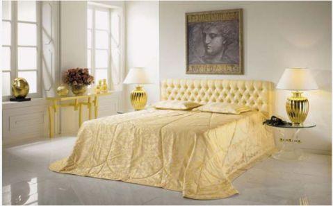 Phối cảnh cảnh 2 -> Mẫu phòng ngủ hiện đại, cao cấp.