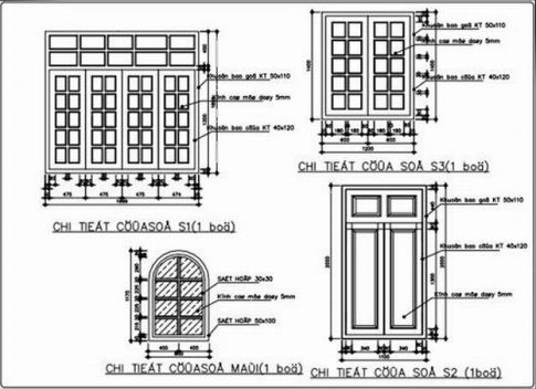 mau-nha-cap-4-5x20-m2