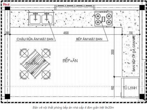 mau-nha-cap-4-don-gian-9x20-m2