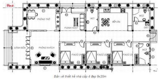 mau-nha-cap-4-don-gian-9x20-m4