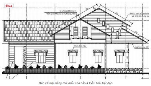 mau-nha-cap-4-don-gian-9x20-m5
