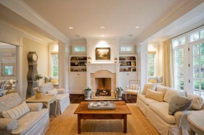 thiết kế  mẫu phòng khách đẹp sang trọng rất tinh chất