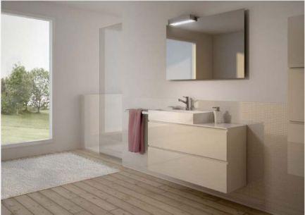 mẫu phòng tắm phù hợp với mọi không gian H1
