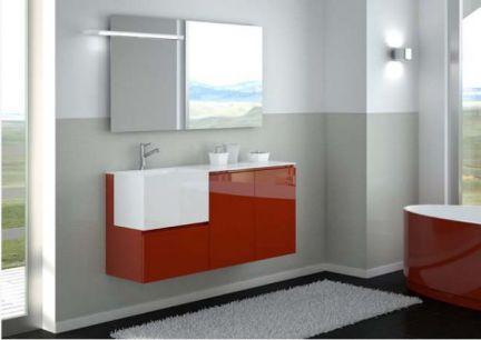 mẫu phòng tắm phù hợp với mọi không gian H12