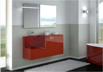 mẫu phòng tắm phù hợp với mọi không gian H13