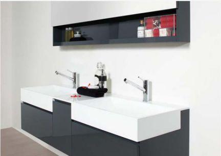 mẫu phòng tắm phù hợp với mọi không gian H20