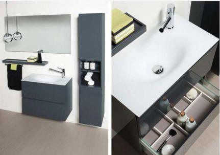 mẫu phòng tắm phù hợp với mọi không gian H22