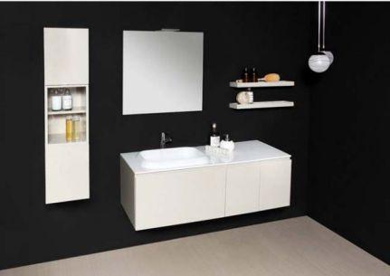 mẫu phòng tắm phù hợp với mọi không gian H26