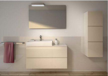 mẫu phòng tắm phù hợp với mọi không gian 3
