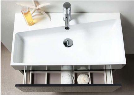 mẫu phòng tắm phù hợp với mọi không gian H4