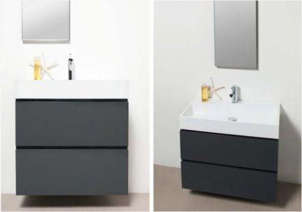 mẫu phòng tắm phù hợp với mọi không gian H5