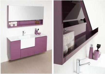mẫu phòng tắm phù hợp với mọi không gian H6