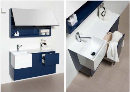 mẫu phòng tắm phù hợp với mọi không gian H7