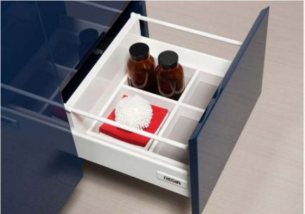 mẫu phòng tắm phù hợp với mọi không gian H8