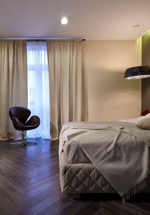 Mẫu nội thất phòng khách hiện đại ☛ Thiết kế 22