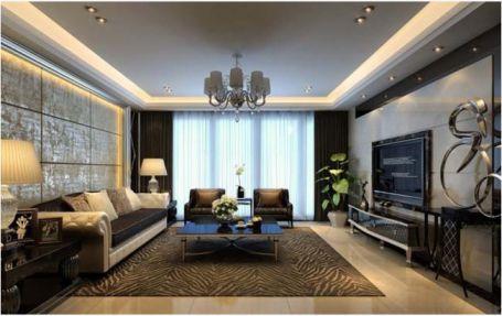 phòng khách đẹp quyến rũ nhất H2