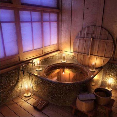 Mẫu phòng tắm đẹp với lý tưởng phong phú H2