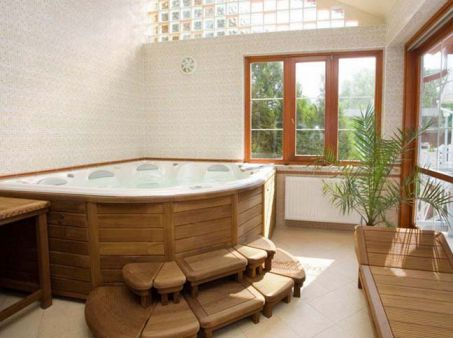 Mẫu phòng tắm đẹp với lý tưởng phong phú H3