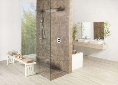 Mẫu phòng tắm hợp với thiên nhiên--Thiết kế 4