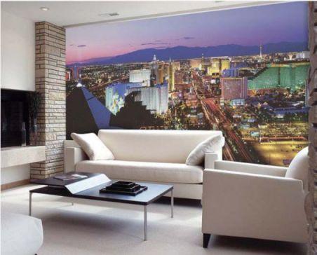 mẫu tranh đẹp cho phòng khách.H10