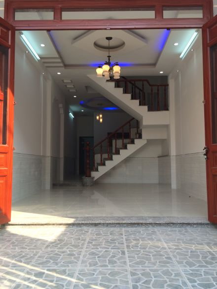 phòng khách rộng rãi, thiết kế đẹp