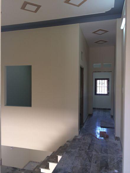 Tầng lầu các [phòng được ra từng khu vực.