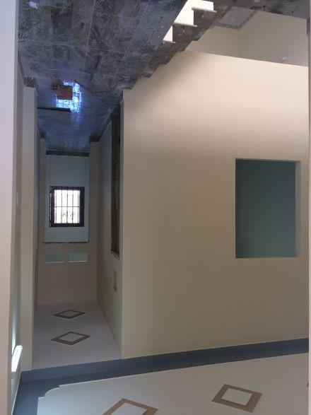 Tầng lầu