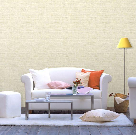 Mẫu giấy gian tường phòng khách đẹp - Thiết kế 2