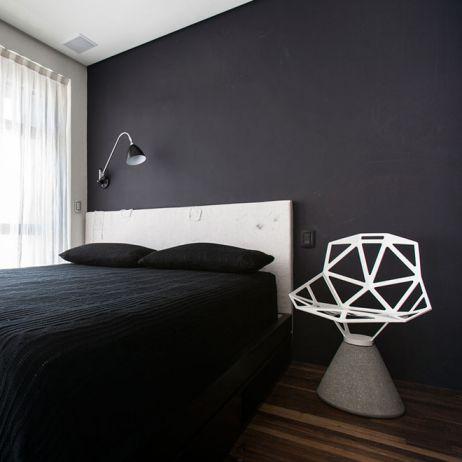 mẫu phòng ngủ đẹp M3