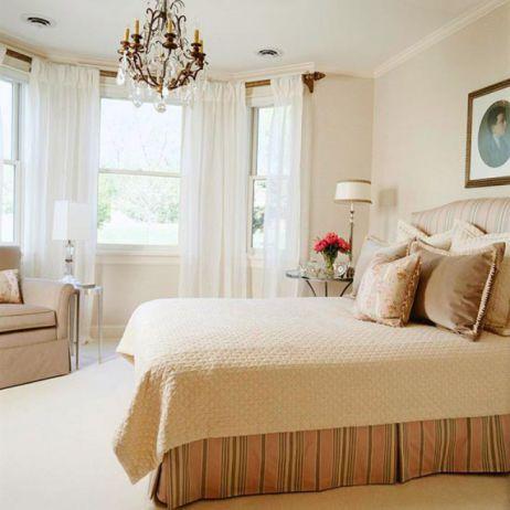 mẫu phòng ngủ đẹp M5
