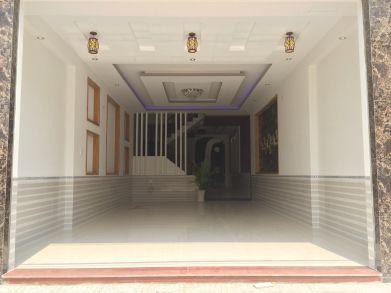 Phối cảnh nhà đẹp -> Hình 2