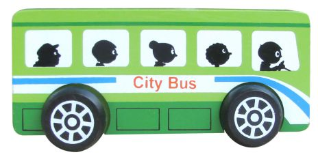 lo-trinh-chuyen-xe-bus-so-11-tphcm