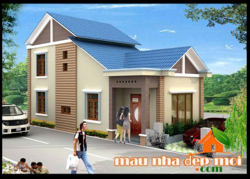 mau-nha-cap-4-mai-thai-co-gac-lung-hinh-8