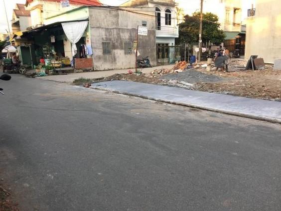 Image result for Hình ảnh đất nền của dân