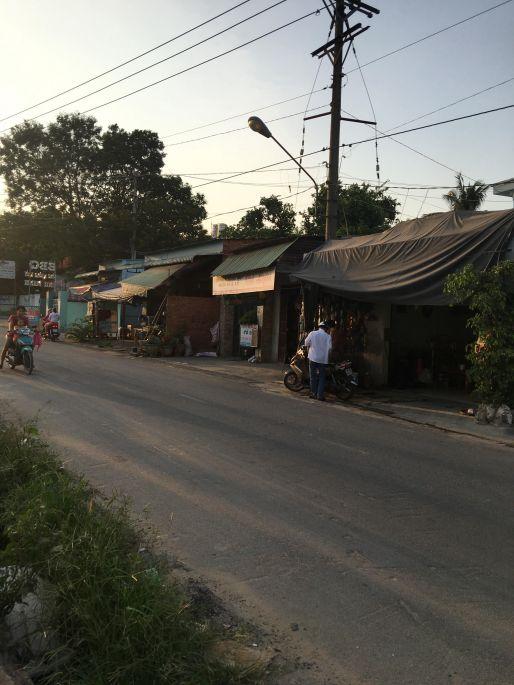 nha-dat-di-an-binh-duong-2017